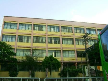 colégio olga ferraz1